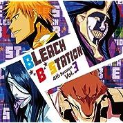"""RADIO DJCD[BLEACH""""B""""STATION]Fourth Season Vol.3"""