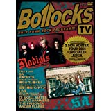 Bollocks TV Vol.3