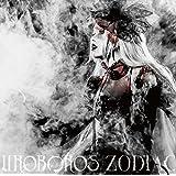 【早期購入特典あり】ZODIAC(HD EDITION)(「Black Swallowtail (English ver.)」ダウンロードカード付)