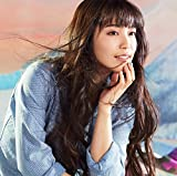 SPLASH☆WORLD(通常盤) - miwa