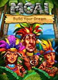 Moai: Build Your Dream [Download]