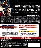 マイティ・ソー MovieNEX [ブルーレイ+DVD+デジタルコピー+MovieNEXワールド] [Blu-ray] 画像