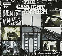 American Slang by The Gaslight Anthem (2010-06-15)