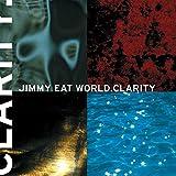 Clarity [12 inch Analog]