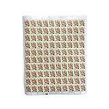 日本郵便 82円切手×100枚