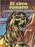 El circo romano/ The Roman circus (Historia)