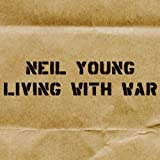 Living With War (U.S. Version)