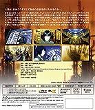 イノセンス 4Kリマスター・ブルーレイ [Blu-ray] 画像