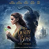 Ost: Beauty & the Beast [12 inch Analog]