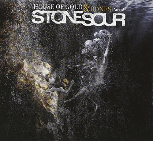 House Of Gold & Bones Part 2
