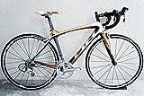 R)BH(ビーエイチ) PRISMA(プリズマ) ロードバイク 2012年 47サイズ