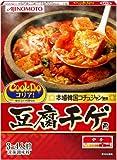 61nfnUzsWQL. SL160  - 上野で本場韓国料理!「韓国路地裏食堂カントンの思い出」でちょっとソウル気分