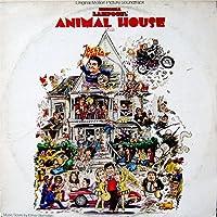 Animal House Original Soundtrack