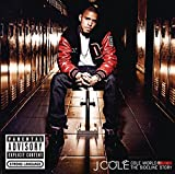 COLE WORLD: THE SIDELINE
