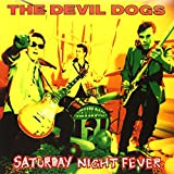 Saturday Night Fever [12 inch Analog]