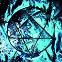 XX Two Decades Of Love Metal