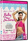 Learn How to Bellydance [DVD] [Import]