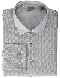 Kenneth Cole REACTION SHIRT メンズ
