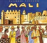Putumayo Presents: Mali 画像