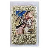 スーパーもち麦 300g(水溶性食物繊維B-グルカンが通常大麦の約2倍)12751