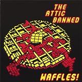 Waffles! 画像
