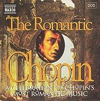 Romantic Chopin