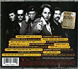 Jackie Brown: Music From The Miramax Motion Picture (1997 Film) 画像