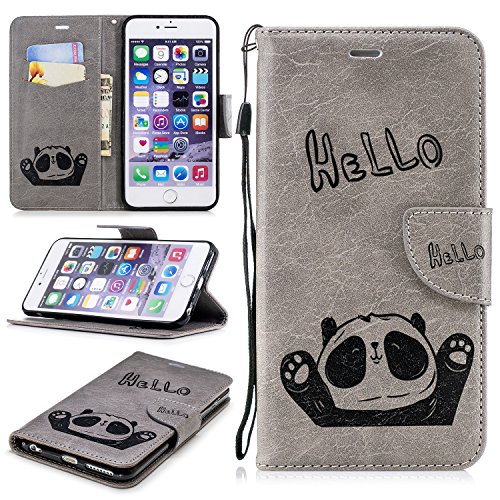 Lomogo iPhone6S Plusケース/iPhone...