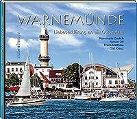 WARNEMUeNDE: Liebeserklaerung an ein Ostseebad