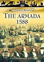 Armada 1588 [DVD] [Import]