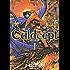 Culdcept(1) (マガジンZコミックス)