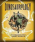 Dinosaurology (Ologies) -