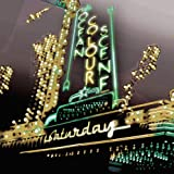 Saturday [Import, From US] / Ocean Colour Scene (CD - 2010)