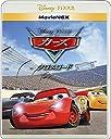 カーズ/クロスロード MovieNEX ブルーレイ DVD デジタルコピー(クラウド対応) MovieNEXワールド Blu-ray