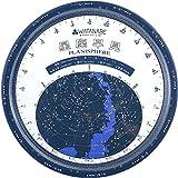 渡辺教具製作所 大型星座早見 (直径35cm・和文)W-1105