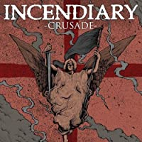 Crusade [Analog]