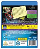 Matilda [Blu-ray] [Import] 画像
