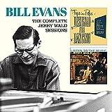 ビル・エバンス、Bill Evans