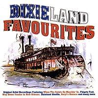 Dixieland Favourites
