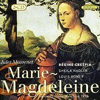 Marie-Magdeleine