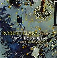 Sings Harry Warrne & Jules Styne
