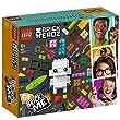 レゴ (LEGO)ブリックヘッズ ブリックヘッズ・メーカー 41597