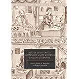 Money, Commerce, and Economics in Late Medieval English Literature (The New Middle Ages)
