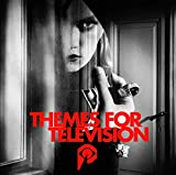 THEMES FOR TELEVISION [12 inch Analog]