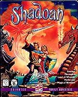 Kingdom II: Shadoan [並行輸入品]