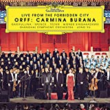 """Orff: Carmina Burana / 1. Primo vere - """"Ecce gratum"""" (Live from the Forbidden City)"""