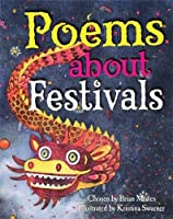 Poems About Festivals
