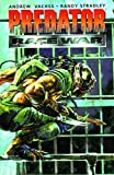 Predator: Race War (Dark Horse Collection)