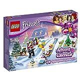 レゴ(LEGO) フレンズ 2017 アドベントカレンダー 41326