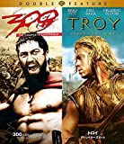 【初回限定生産】300〈スリーハンドレッド〉/トロイ Blu-r...[Blu-ray/ブルーレイ]